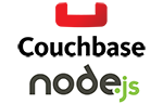 NodeJS And Couchbase