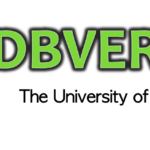 DBVersity : The University of Databases